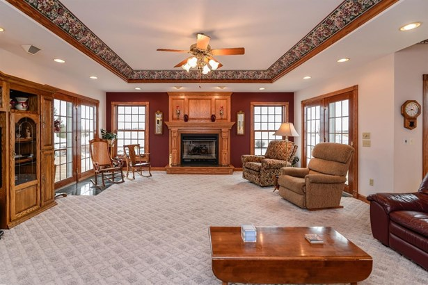 17571 Brewer Road, Dundee, MI - USA (photo 5)