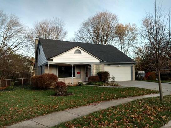3221 Farmbrook, Ann Arbor, MI - USA (photo 2)