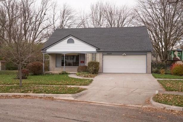 3221 Farmbrook, Ann Arbor, MI - USA (photo 3)