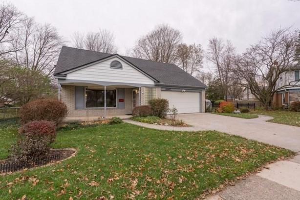 3221 Farmbrook, Ann Arbor, MI - USA (photo 4)
