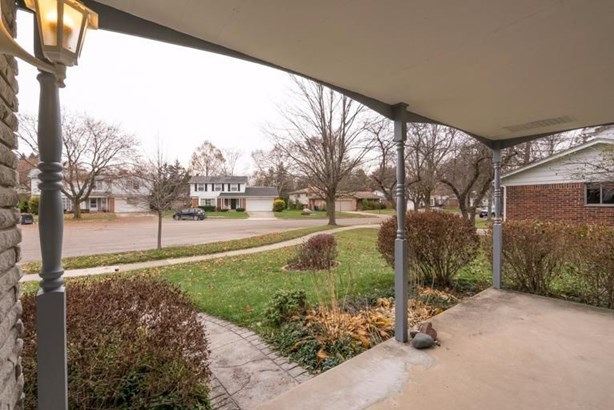 3221 Farmbrook, Ann Arbor, MI - USA (photo 5)