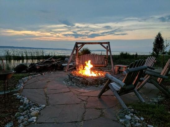 350 South Bayshore, Elk Rapids, MI - USA (photo 5)