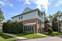 111 Pinewood Drive 13, Plymouth, MI - USA (photo 1)