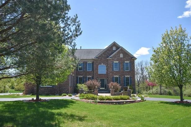 3302 Woodhill Circle, Superior Township, MI - USA (photo 1)