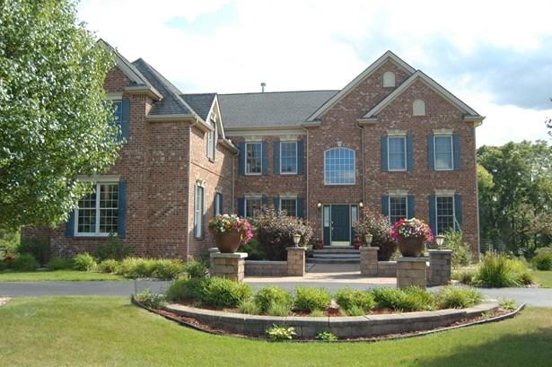 3302 Woodhill Circle, Superior Township, MI - USA (photo 2)