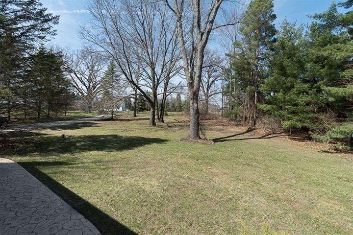 8560 Clyde Road, Fenton, MI - USA (photo 4)