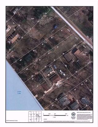 0 Joslin Drive, Gregory, MI - USA (photo 3)