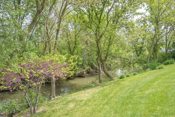 17571 Brewer Road, Dundee, MI - USA (photo 4)