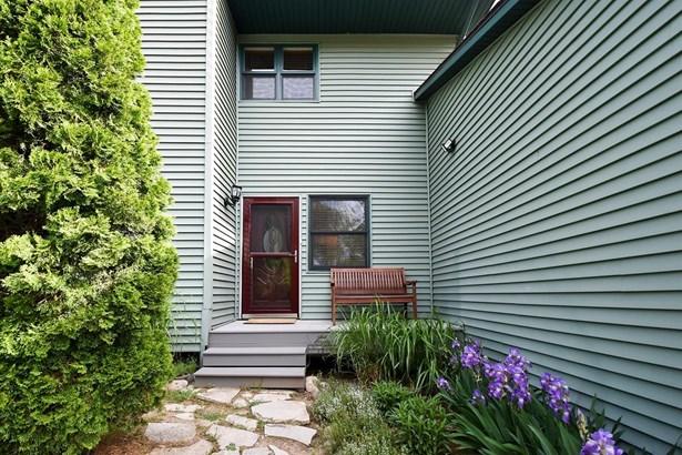14170 North Lake Road, Gregory, MI - USA (photo 4)