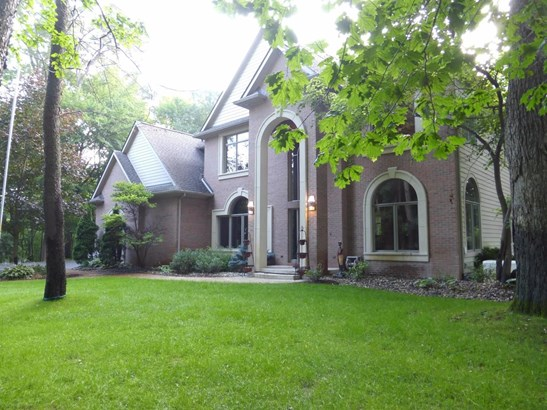 3404 Oak Park Drive, Saline, MI - USA (photo 3)