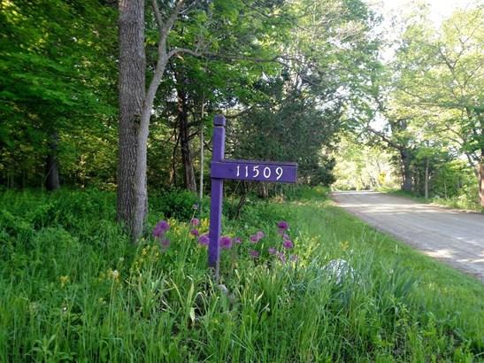 11509 Hall Road, Whitmore Lake, MI - USA (photo 3)