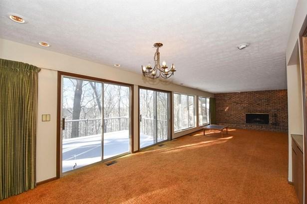 3545 Daleview Drive, Ann Arbor, MI - USA (photo 5)