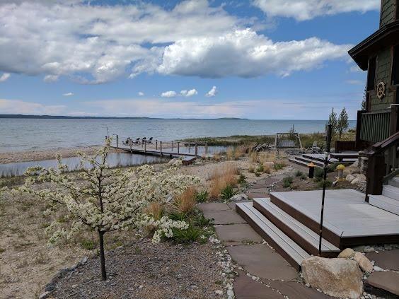 350 South Bayshore, Elk Rapids, MI - USA (photo 3)