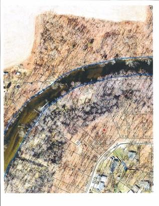 0 Riverdale, Whitmore Lake, MI - USA (photo 2)