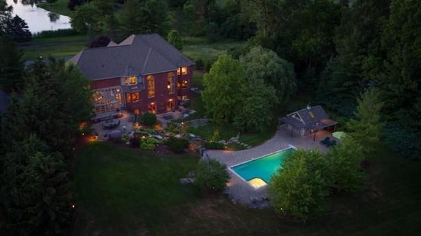 5245 Fox Ridge Court, Ann Arbor, MI - USA (photo 3)