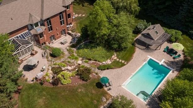5245 Fox Ridge Court, Ann Arbor, MI - USA (photo 4)