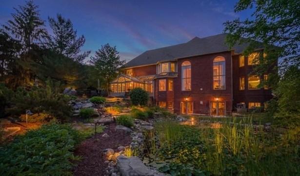 5245 Fox Ridge Court, Ann Arbor, MI - USA (photo 5)