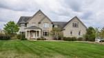 5410 Overbrook, Ann Arbor, MI - USA (photo 1)