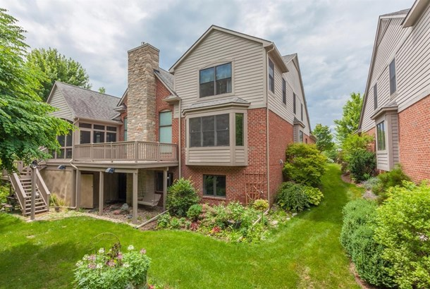 5484 Pinnacle Court, Ann Arbor, MI - USA (photo 2)