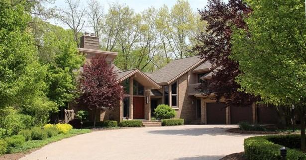 4483 Ford Road, Ann Arbor, MI - USA (photo 1)