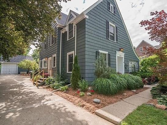 2115 Woodside Road, Ann Arbor, MI - USA (photo 2)