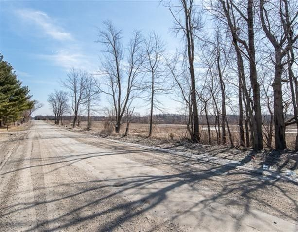 0 Bergin Road, Hartland, MI - USA (photo 2)