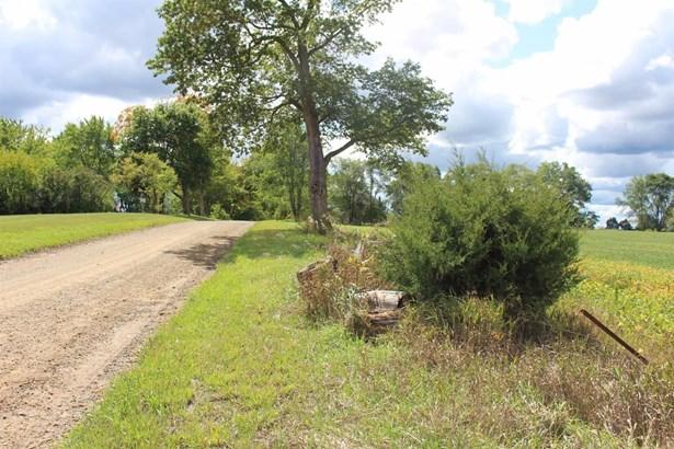 0 Greenwood Road, Grass Lake, MI - USA (photo 2)