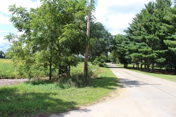 0 Greenwood Road, Grass Lake, MI - USA (photo 3)