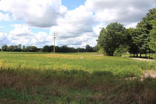 0 Greenwood Road, Grass Lake, MI - USA (photo 5)