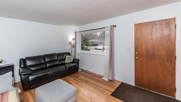 550 Lynne Avenue, Ypsilanti, MI - USA (photo 4)