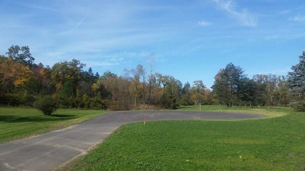 4715 Ridge Creek Lane, Ann Arbor, MI - USA (photo 5)