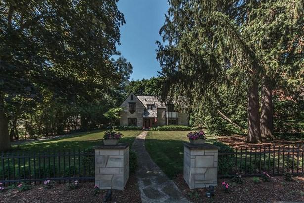 2108 Melrose Avenue, Ann Arbor, MI - USA (photo 4)