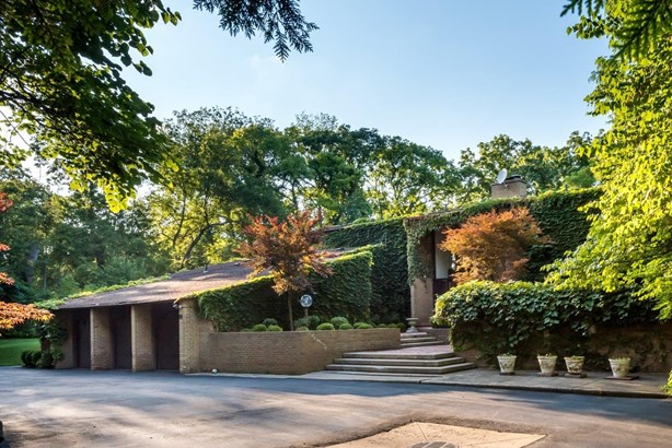236 Orchard Hills Drive, Ann Arbor, MI - USA (photo 1)