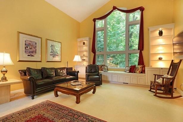 1577 Tree Side Court, Ann Arbor, MI - USA (photo 5)
