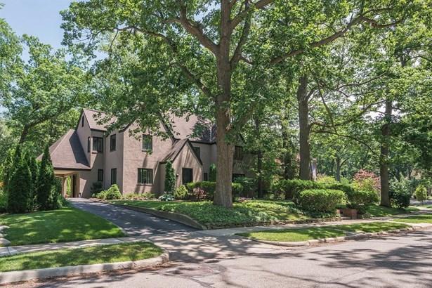 2105 Wallingford Road, Ann Arbor, MI - USA (photo 1)