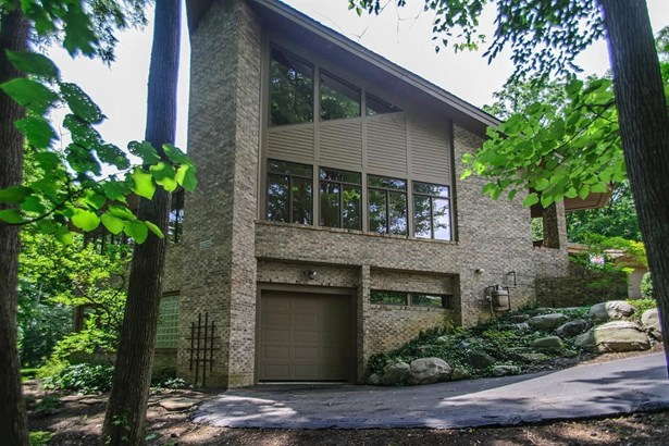 1932 Valleyview Drive, Ann Arbor, MI - USA (photo 2)