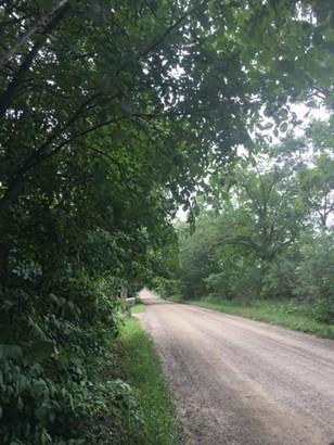 0 Dean Road, Howell, MI - USA (photo 2)
