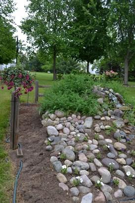 11675 Dunlavy Lane, Whitmore Lake, MI - USA (photo 5)