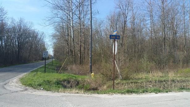 0 Judd Road, Willis, MI - USA (photo 1)