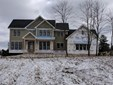 8808 Autumn Trail, Dexter, MI - USA (photo 1)