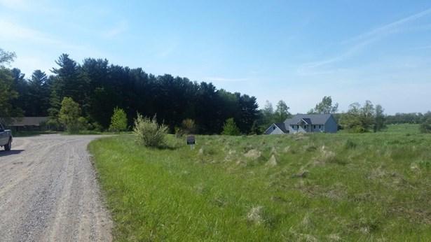 5056 Gleason Drive, Whitmore Lake, MI - USA (photo 4)