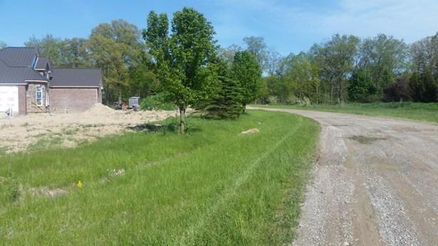 5056 Gleason Drive, Whitmore Lake, MI - USA (photo 5)