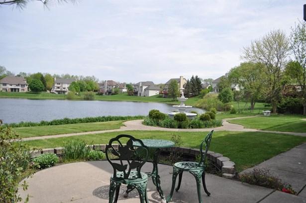 4409 Lakeside Court, Ann Arbor, MI - USA (photo 5)