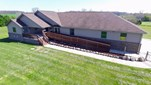 10898 Braun Rd, Manchester, MI - USA (photo 1)