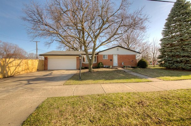 32205 Jamison Court, Livonia, MI - USA (photo 4)