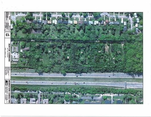 2805 Burton Road, Ann Arbor, MI - USA (photo 1)