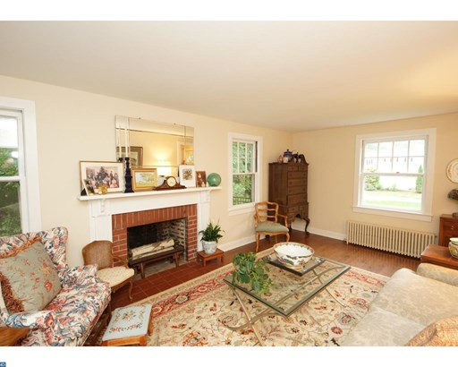 16 Vannoy Ave, Pennington, NJ - USA (photo 4)