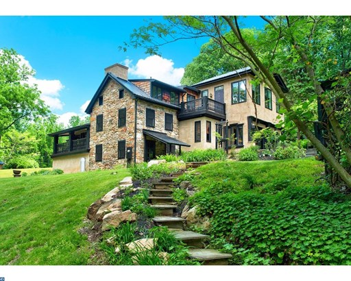 3590 Lenape Way, Riegelsville, PA - USA (photo 1)