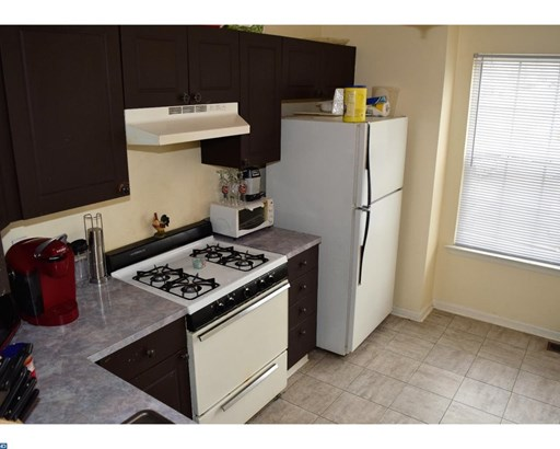 201 Melvin Ave S, Morrisville, PA - USA (photo 5)