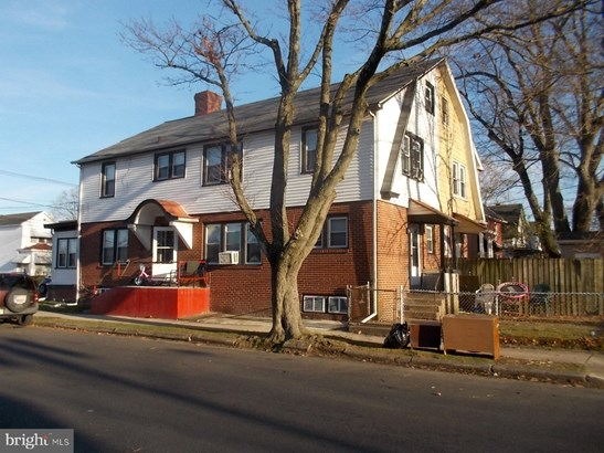 Bi-level, Detached - TRENTON, NJ